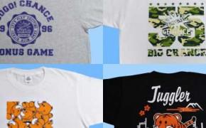 juggler_tshirts_02