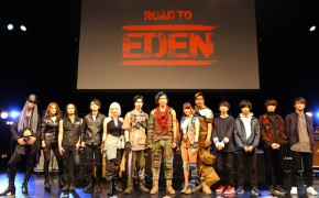 ROAD-TO-EDEN_main02web