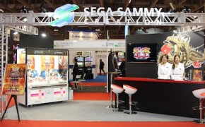 SSCbooth400