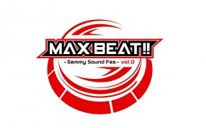 maxbeat_0_logo