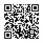 コンフェクQRcodeweb用