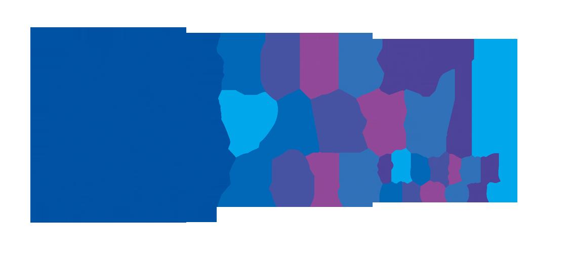 1000_party_rogo
