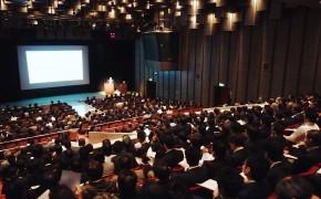 都連と全関東研修会