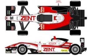 2016 F3 ZENT PR