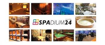 spadium24