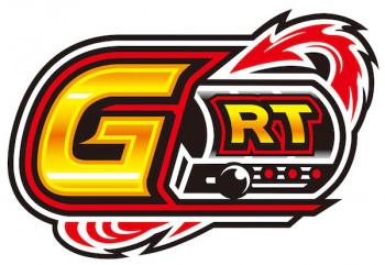 grt_logoweb
