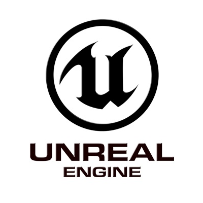 unreal_engine_eyecatch
