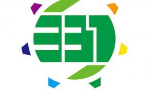 331ロゴ