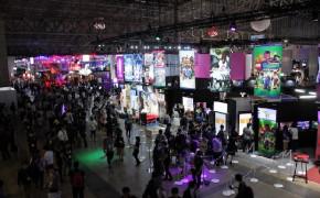 東京ゲームショウ20181