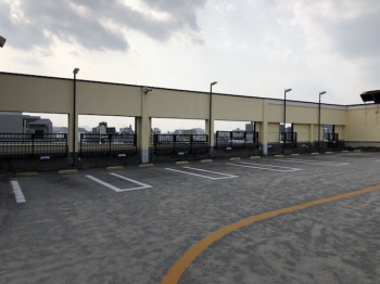 EPARK駐車場web用