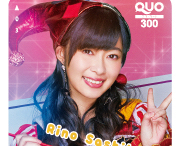 AY3_quocard_02_rinoのコピー