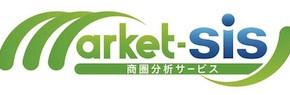 Market-SiSロゴweb用