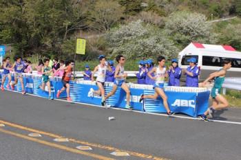 ABCマラソン協賛2