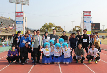 ABCマラソン協賛1