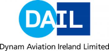 DAIL社ロゴ