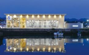 オオキ建築事務所「MUSEUM」