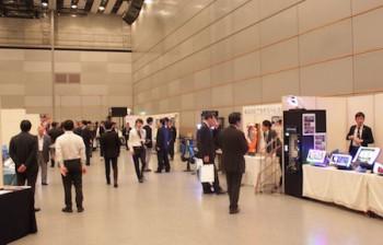 北海道健全化セミナー201902